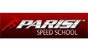 Parisi Fast Track Soccer