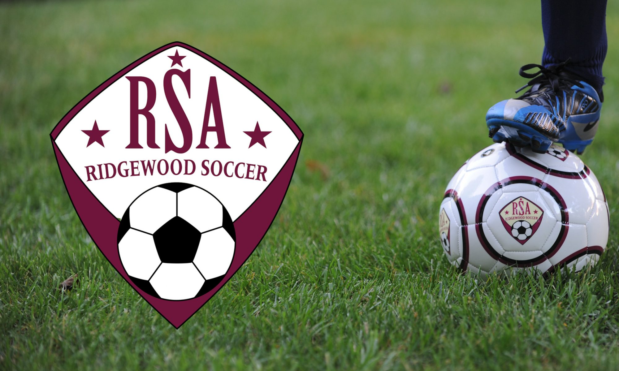 Ridgewood Soccer Association
